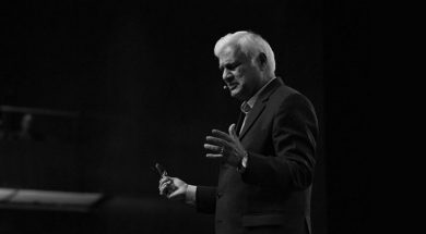 ravi-zacharias-black-and-white-obituary.jpg