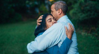 close-to-the-brokenhearted-hug.jpg