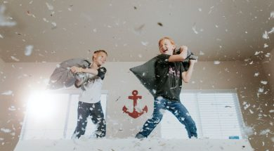 kids-having-pillow-fight-fun.jpg