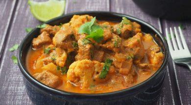 susan-joy-lamb-curry.jpg