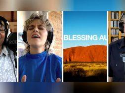 the-blessing-australia.jpg