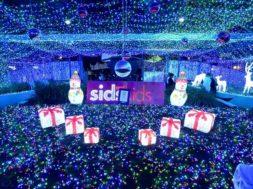 australia-largest-christmas-light-display.jpg