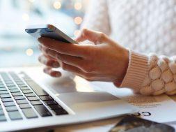 digital-natives-online-work.jpg