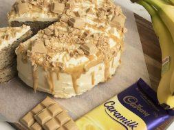 dole-banana-caramilk-cake.jpg