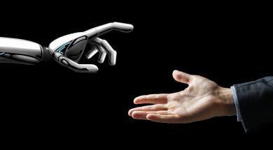 robotic-superhuman-race.jpg