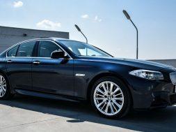 should-you-borrow-to-buy-a-new-car.jpg