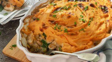 susan-joy-chicken-and-mushroom-bake.jpg