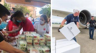 Samaritans-Purse-and-Caritas-International-helping-Beirut-hope-media.jpg
