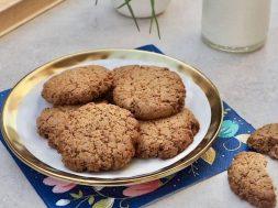 almond-butter-cookies-susan-joy.jpg
