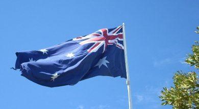 australian-flag-pam-macdonald-pixabay.jpg