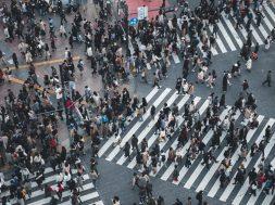 busy-zebra-crossing-ratapan-anantawat.jpg