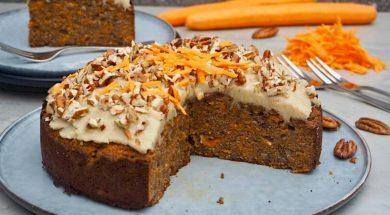 carrot-and-pecan-cake.jpg