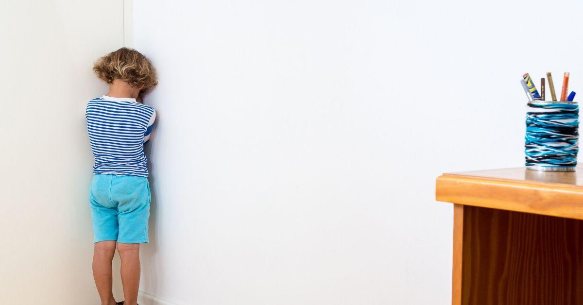 Raising Children to Love or Fear