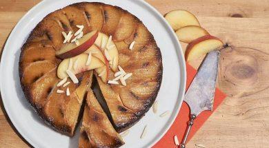 susan-joy-recipe-peach-upside-down-cake.jpg