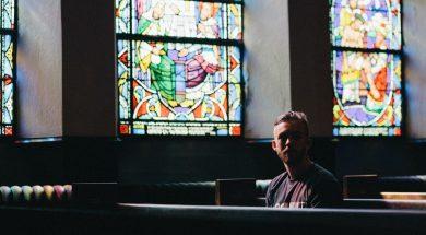 church-karl-fredrickson-unsplash.jpg