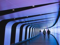 futuristic-hallway-tom-parkes-unsplash.jpg