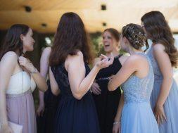 girls-in-formal-dresses-marcel-strauss-unsplash.jpg