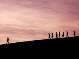 leadership-jehyun-sung-unsplash.jpg