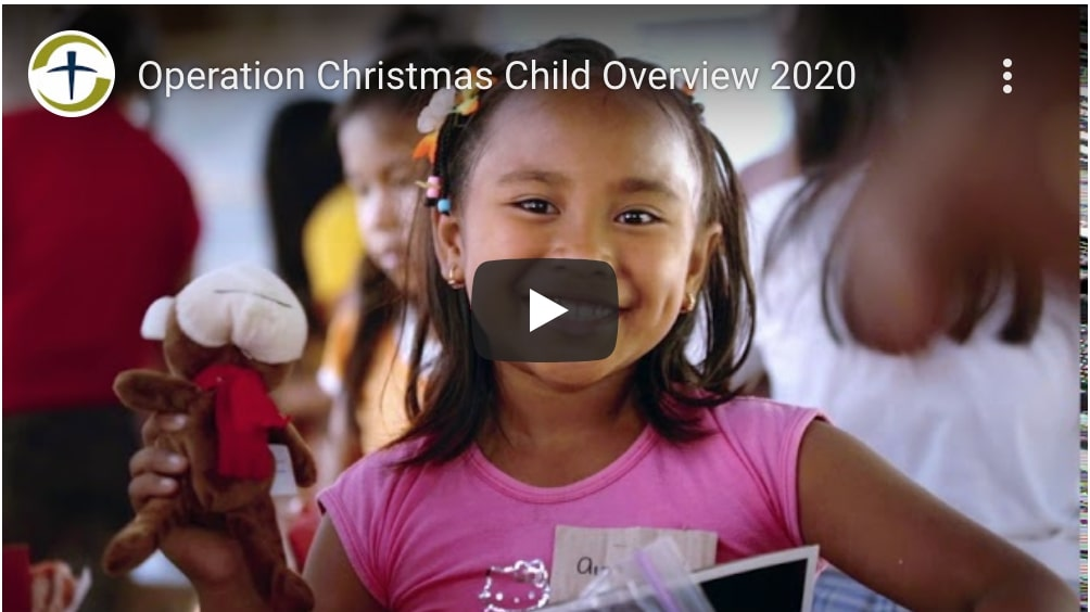 operation christmas child overview 2020