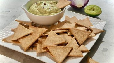 paleo-corn-chips-susan-joy.jpg