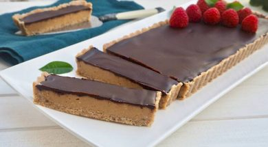 susan-joy-caramel-chocolate-tart.jpg