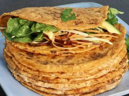 sweet-potato-cassava-flour-wraps.jpg