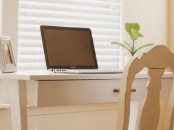 work-desk-izabelle-acheson-unsplash.jpg