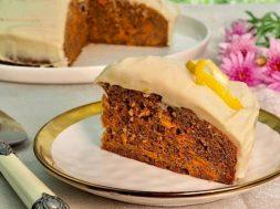 carrot-cake-lemon-cashew-susan-joy.jpg
