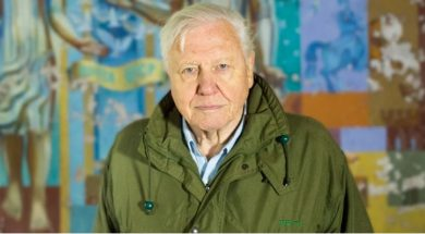 david-attenborough-a-life-on-our-planet.jpg