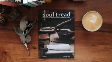 soul-tread-hope-media.jpg