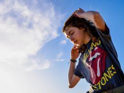 teen-girl-Marina-Stoichkova-pexels.jpg