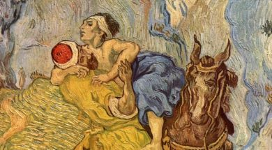 vincent-van-gogh-good-samaritan-gandalfs-gallery-flickr.jpg