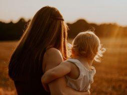 woman-and-daughter-flora-westbrook-pexels.jpg