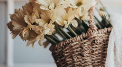 basket-of-flowers-carolyn-unsplash.jpg