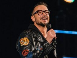 carl-lentz-hillsong-nyc-hope-media.jpg