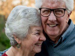 edlerly-couple-joe-hepburn-unsplash.jpg