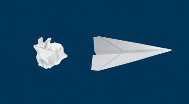 innovation-matt-ridley-unsplash.jpg
