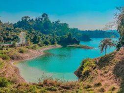 lagoon-hasib-imtiaz-unsplash.jpg