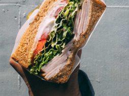 unsplash-image-sandwich.jpg