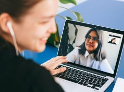 virtual-meeting-anna-shvets-pexels.jpg