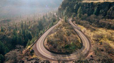 windy-road-brian-hackworth-pexels.jpg