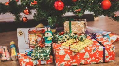 christmas-gifts-Eugene-Zhyvchik-unsplash.jpg