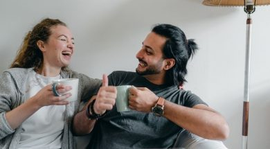 couple-laughing-coffee-ketut-subiyanto-pexels.jpg