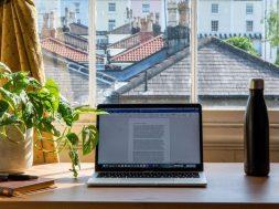 home-office-mikey-harris-unsplash.jpg