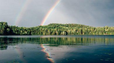 rainbow-harrison-haines-pexels.jpg