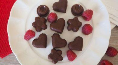 raspberry-chocolates-susan-joy.jpg