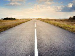 road-larisa-koshkina-pixabay.jpg
