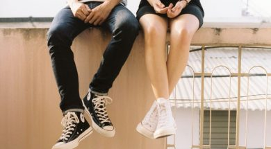 teen-love-duong-nhan-pexels.jpg