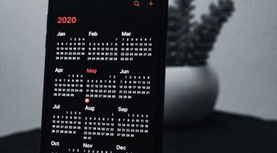 2020-phone-calendar-rohan-unsplash.jpg