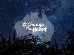 change-the-heart-common-grace.jpg